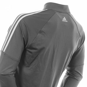Branded Adidas Tops for Marketing