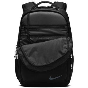 Branded Rucksacks for Sporting Events