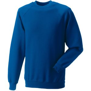 Promotional Jumpers for Merchandise