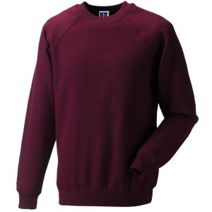 Personalised Jumpers for Logo Printing
