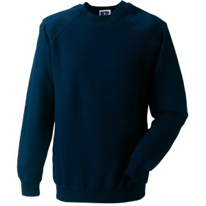 Printed Jumpers with Business Designs