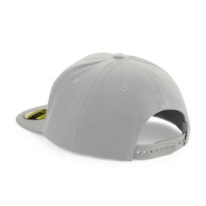 Branded Caps for Marketing Campaigns & Business Promotions
