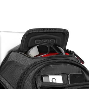 Promotional Laptop Backpacks Business Gifts for Executives & Office Workers