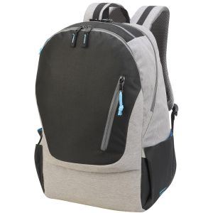 Promotional Cologne Absolute Laptop Backpacks