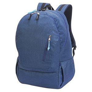 Branded Back Packs for Company Merchandise