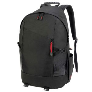 Branded Gran Peirro Hiking Backpacks for Business Gifts