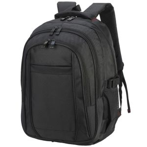 Branded Stuttgart Laptop Backpacks as Company Gifts
