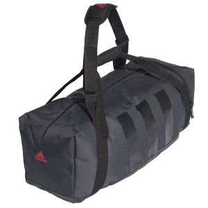 Promotional Adidas Sports Bags for your gym kit, sports equipment or luggage