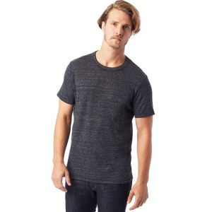 Branded Tees for Business Gifts