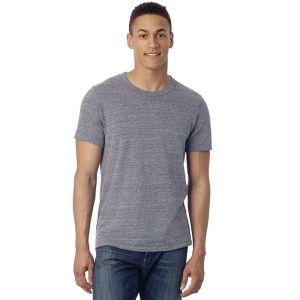 Customised Shirts for Festival Merchandise