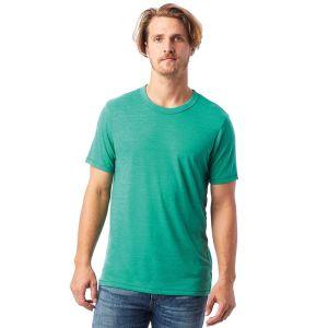 Eco Friendly Shirts for Marketing