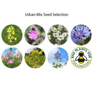 Urban Mix Desktop Garden Tube