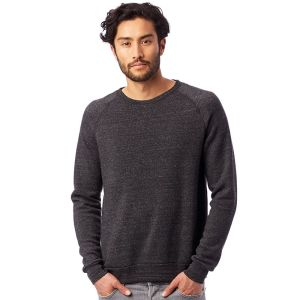 Branded Jumpers for Shop Resale Products