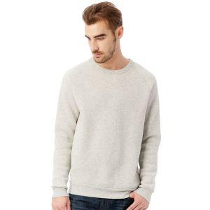 Printed Sweatshirts for Corporate Logos