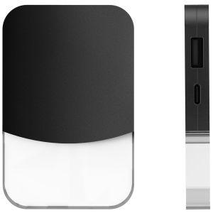 Printed USB Splitters for Company Merchandise