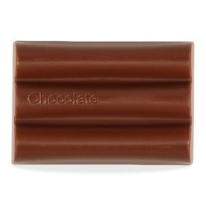 Branded Chocolates for Events