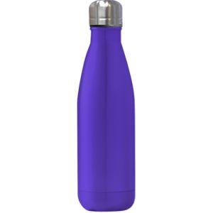 Customised Metal Drinks Bottles as Business Gifts