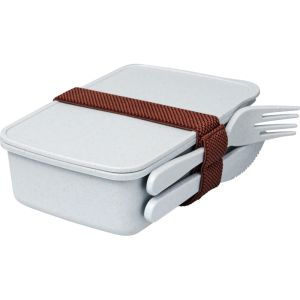 Personalised Lunchbox for Marketing Campaigns
