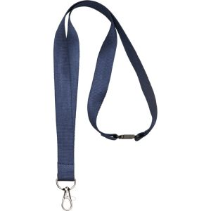 Printed Lanyard for Events
