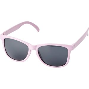 Printed Sunglasses for Summer Merchandise