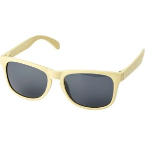 Promotional Eco Sunglasses for Business gifts