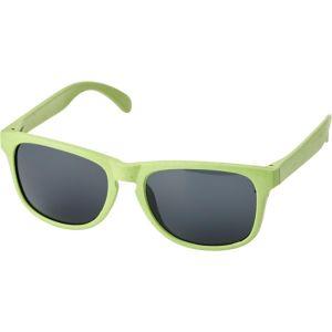 Custom Printed Glasses for Freshers Events