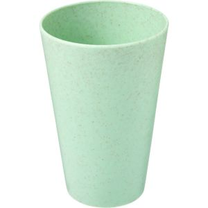 Promotional Plastic Eco Cups for Giveaways