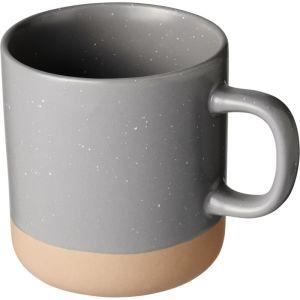 Promotional Ceramic Mugs for Office Merchandise