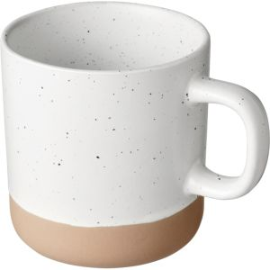 Printed Coffee Cups for Business Gifts