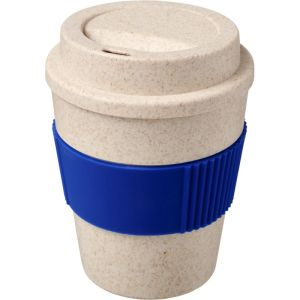 Branded Reusable Cups for Business Gifts