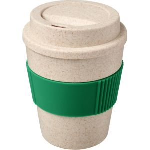 Promotional Eco Friendly Cups for Festival Merchandise