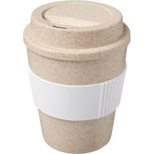 Personalised Reusable Cups for Offices