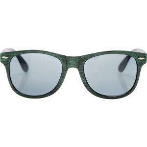 Promo Sunglasses for Business Gifts