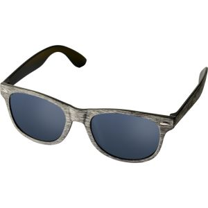 Branded shades for Holiday Campaigns