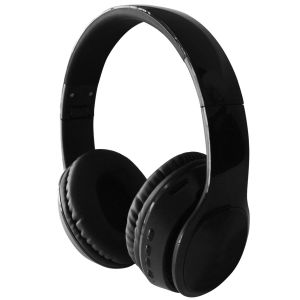 PromotionalMoyoo Wireless Headphones as Business Gifts