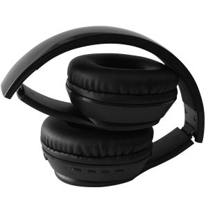 Printed Headphones for Resale Products