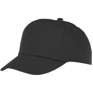 Branded Childrens Hat to Giveaway at Events