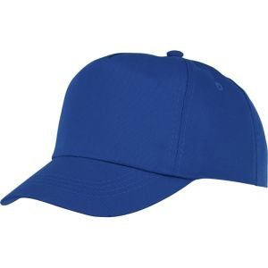 Personalised Kids Hats for Summer Marketing