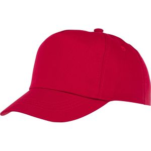 Embroidered Caps for Kids Marketing