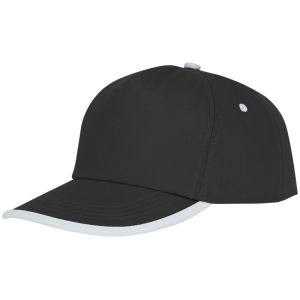 Embroidered Hat for Festival Marketing