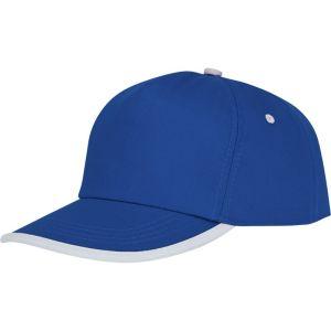 Promo Caps for Company Merchandise