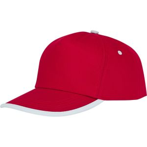 Custom Branded Hats for Corporate Designs