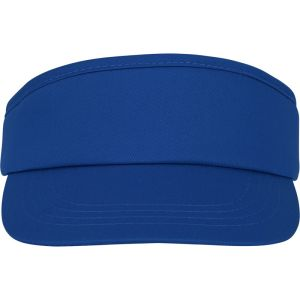 Branded Caps for Company Merchandise Front
