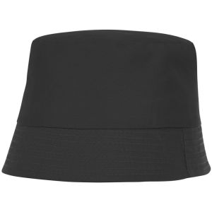Branded Summer Hat for Marketing Campaigns