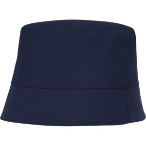 Branded Summer Cap for Company Merchandise