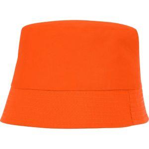 Custom Printed Sun Hats for Business Resale
