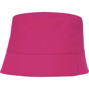 Promotional Hats for Customising with Company Designs