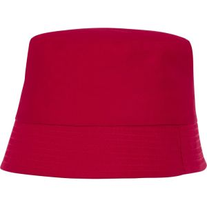 Promo Summer Cap for Travel Merchandise