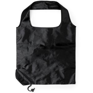 Promotional Folding Bags for Marketing & Business