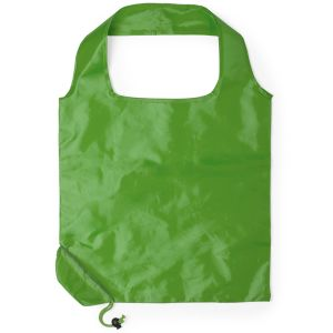 Corporate Branded Foldable Shopping Bags at Great Low Prices